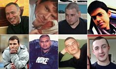 Data obtained by Guardian reveals more than six prison suicides a month, with young men and mentally ill at high risk