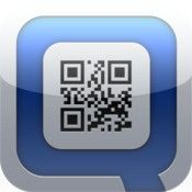 QRAFTER.  QR Code reader and generator.