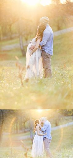 Asheville, North Carolina | Maternity Photography » The Couture House of Imagery, Inc.