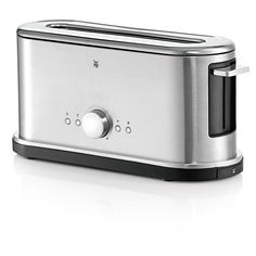 WMF 0414060012 Lineo Toaster