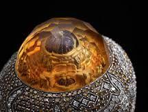 osmanlı mücevherleri ile ilgili görsel sonucu