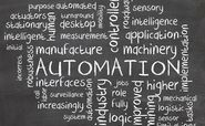 59% of B2B Fortune 500 Companies Use Marketing Automation