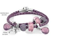 Image result for charm bracelet ideas