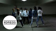 GOT7 (갓세븐) - Hard Carry (하드캐리)