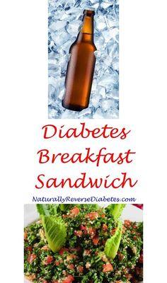 diabetes symptoms link - gestational diabetes simple.diabetes facts numbers 4163034987 #DiabetesCureSimple #DiabetesCureFacts