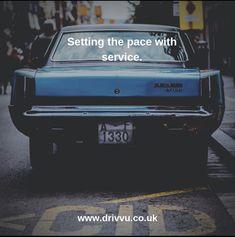 www.drivvu.co.uk Vehicles, Car, Automobile, Autos, Cars, Vehicle, Tools