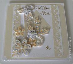 Oткрытка свадьба