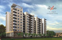 JR Nexus 2BHK Apartments & 3BHK Apartments for sale in Chandapura, Bangalore  2BHK Apartments in Bangalore Apartments for sale at Electronic City Site at Bangalore Villa Houses in Bangalore Flats purchase in Bangalore For More: https://www.bangalore5.com/project_details.php?id=28