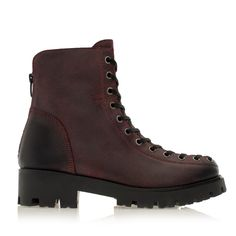 AVANI 266 Hiking Boots, Combat Boots, Walking, Shoes, Fashion, Moda, Zapatos, Shoes Outlet, Fashion Styles