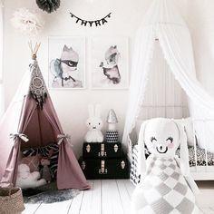 Play Tent | http://www.jollyroom.se/search?text=lekt%C3%A4lt |  #jollyroom