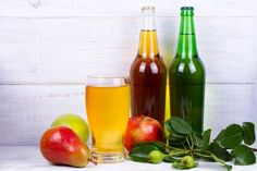 PGI [URL=]  Worcestershire cider/perry[/URL] is made in a small area in the western portion of England, southwest of the city of Birmingham and north of the