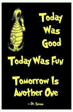 Seuss Art Print Home Decor Quote Poster Dr. Seuss, Dr Seuss Art, Quotes For Kids, Quotes To Live By, Love Quotes, Inspirational Quotes, Motivational, Lorax, Childcare Quotes