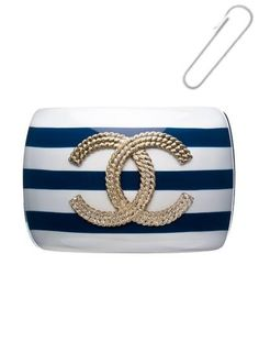The Nautical Trend. products-i-love
