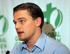 Leonardo DiCaprio, wallpapers, leonardo, dicaprio, wallpaper