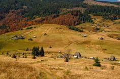 carpathian-mountains
