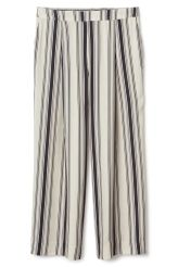 The Mira Trousers