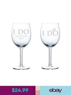 MiP Glassware & Drinkware #ebay #Home & Garden