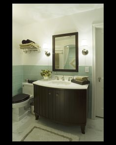 Marble bath interior  http://www.mysagehome.com/gallery