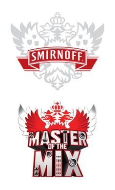 Silent Storm partnered with MKTG to power their client, Smirnoff's, silent disco at the iHeartRadio festival in Las Vegas.