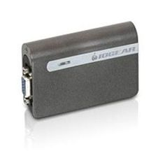 IOGear, USB 2.0 External Video Card (Catalog Category: Video & Sound Cards / Video Cards- External) by IOGEAR. $65.98