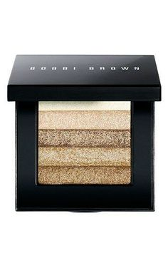 i love bobbi brown makeup