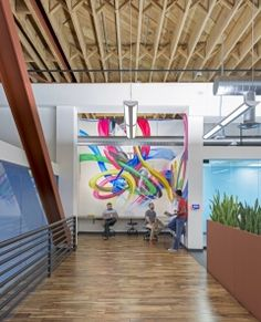 Commercial Led Lighting Office | LED Ideas | Pinterest | Art, Lighting And  LED