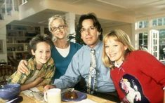 "Lizzie McGuire! I loved this show! And this is an awesome ""Kid in the 90's"" blog."