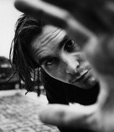 Christian Bale the-human-race