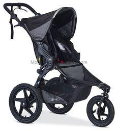 2016 poussette poussette en ligne poussettes de jogging poussettes bb voiture famille pro stroller stroller reviews stroller black
