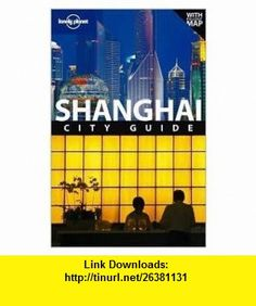 Shanghai 5 Pap/Map edition Christopher Pitts ,   ,  , ASIN: B004N5DFRS , tutorials , pdf , ebook , torrent , downloads , rapidshare , filesonic , hotfile , megaupload , fileserve