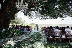 casamento no interior de São Paulo (2)
