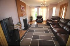Detached - For Sale - Enfield, Meath - 90401002-2013