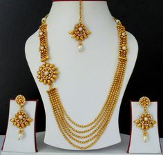 This is perfect for traditional wear
