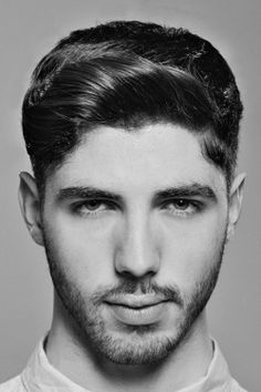 HOMBRE ACTUAL, la barbería del siglo XXI con cortes de pelo clásico o moderno, afeitado, color, higienes faciales, depilaciones, foto-depilaciones, masajes, manicuras, etc. para el hombre. #franquicia #barbería #peluquería #estética #caballeros #masculina #masculino #men #hombres #boys #chicos #barbershop #fashion #moda #guapos #sexy #atractivos #pelo #cortedepelo #estilos #afeitado #limpieza #higiene #facial #cara #depilación #cera #Laser #masajes #manicura #pedicura #HombreActual #Madrid