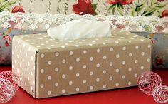 #Tissues #box #Kazeto Ottoman, Chair, Box, Furniture, Home Decor, Snare Drum, Decoration Home, Room Decor, Home Furnishings