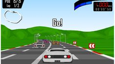 Jogue Free Gear Friv Online gratuitamente em nosso site!