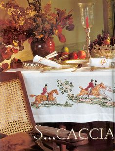 Tray, Home Decor, Trays, Interior Design, Home Interiors, Decoration Home, Board, Interior Decorating, Home Improvement