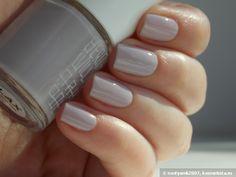 Uslu Airlines Nail Polish Lax