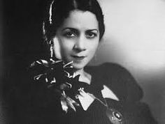 Lillian (Evans) Evanti (August 12, 1890 – December 6, 1967)  was one of the first African American women to become an internationally prominent opera performer. Lillian was born in 1891, into a prominent Washington, D.C. family. Her father, Wilson Evans, was a medical doctor and teacher in the city. He was the founder of Armstrong Technical High School and served many years as its principal. Anne Brooks, Evanti's mother, taught music in the public school system of Washington D.C. Evanti…