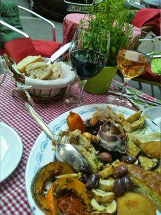 Tapas Gleimstrasse. Tapas, Chicken, Meat, Food, Essen, Meals, Yemek, Eten, Cubs