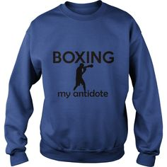 boxing design - Mens Premium T-Shirt  #gift #ideas #Popular #Everything #Videos #Shop #Animals #pets #Architecture #Art #Cars #motorcycles #Celebrities #DIY #crafts #Design #Education #Entertainment #Food #drink #Gardening #Geek #Hair #beauty #Health #fitness #History #Holidays #events #Home decor #Humor #Illustrations #posters #Kids #parenting #Men #Outdoors #Photography #Products #Quotes #Science #nature #Sports #Tattoos #Technology #Travel #Weddings #Women