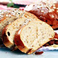 Grandma Cake, Banana Bread, Desserts, Tailgate Desserts, Deserts, Postres, Dessert, Plated Desserts