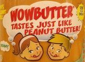 My Name Is Gloria And I'm A Peanut Allergy Mom - Mommyish