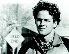 Timothy Bottoms in The Last Picture Show Old Movies, Vintage Movies, Timothy Bottoms, How Soon Is Now, Light Film, Indiana University, The Last Picture Show, Classic Movies, Handsome Boys