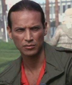 Jesse Borrego Jesse Borrego, Latino Actors, Man Candy, Tv Shows, Life, Tv Series