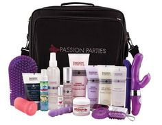 Passion to profit It's back! It's the $99 Passion to Profit Passion Pac for New Consultants happening  August 2-4, 2013.  That's over $475 in retail value for only $99! Join my team between Aug 2-4 for this deal. www.LoveBug.YourPassionConsultant.com