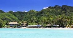 Get great deals and prices for hotels, resorts and villas accommodation in Cook Islands, Book online now.