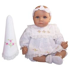 17 Best Baby Dolls Images In 2019 Baby Dolls Dolls Toys
