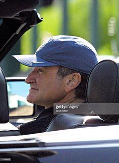 Robin Williams Robin Williams, Madame Doubtfire, Rockin Robin, I Miss Him, Hollywood Stars, Poet, Comedians, Picture Video, My Friend