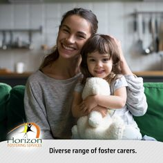 Horizon Fostering is a leading fostering agency services in London, We provide high quality & supportive services for babies, children, and teenagers aged 0 to 18 years. Foster Care Agencies, People In Need, Foster Parenting, New Career, North London, Young People, Childcare, Family Life, The Fosters